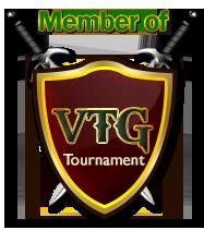 Viral Traffic Games Mailer Tournament Member