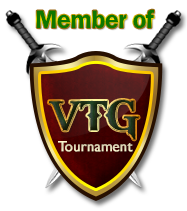 Viral Traffic Games Mailer Tournament Member